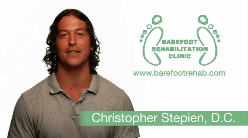 Dr. Christopher Stepien Interview - dHarmic Evolution Podcast