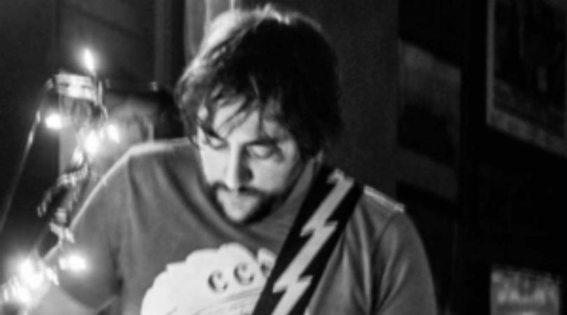 Trevor Kevin | Rockin' the Original Music School and Dr Scientist - dHarmic Evolution Podcast
