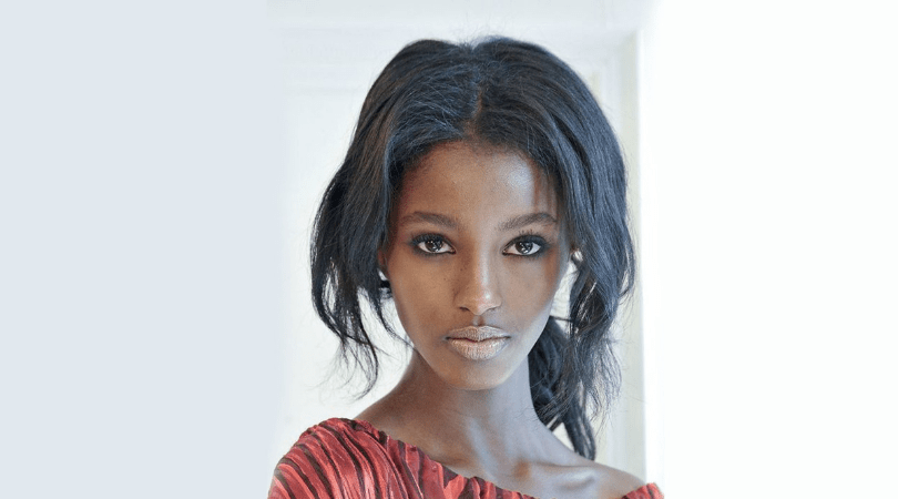 """""""Eritrean Eyes"""", Peace and Prosperity On The Red Sea! - dHarmic Evolution Podcast"""