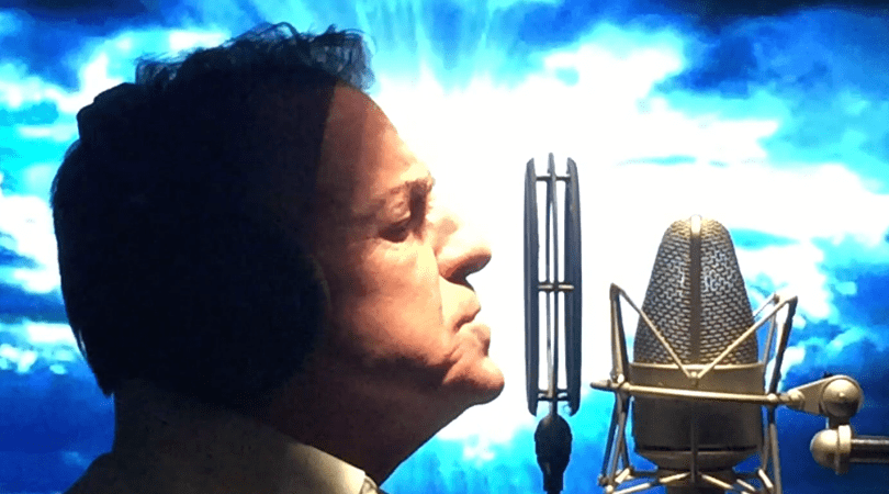 Good Friday, It Is Finished! - dHarmic Evolution Podcast