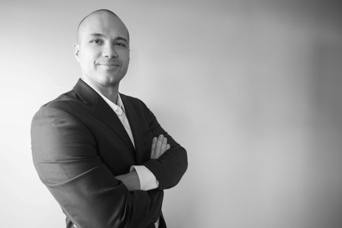 Gabriel Messuti, Teaches us about Design, Brand, Build! - dHarmic Evolution Podcast