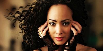Melissa B | Dance All Night, Sing All Night - dHarmic Evolution Podcast