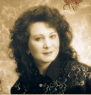 Michele Holland   The Sweet Smilin' Saskatchewan Songstress - dHarmic Evolution Podcast