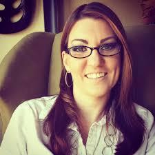 Jenn Herman is a Social Media Guru, Listen and Learn How to Do it from Jenn! - dHarmic Evolution Podcast