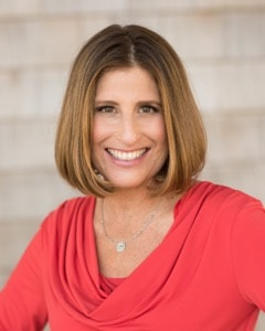"""Sue B Zimmerman is """"The Instagal"""" learn about Instagram here! - dHarmic Evolution Podcast"""