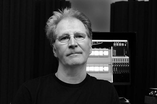 Brian Foraker Interview - dHarmic Evolution Podcast