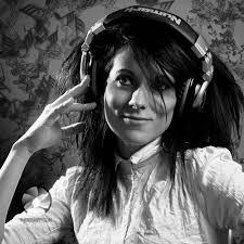 Kika Terremotodj Interview - dHarmic Evolution Podcast