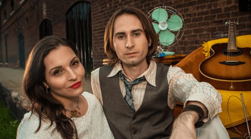 Azalea, Australia & Canada combine beauty and Art, then steal your heart! - dHarmic Evolution Podcast