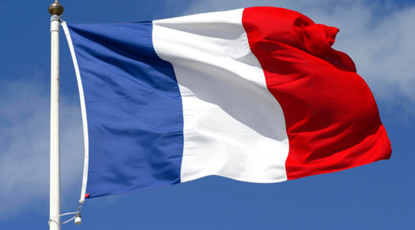 DE270 Viva La France, The Great Things You Did Not Know About France!