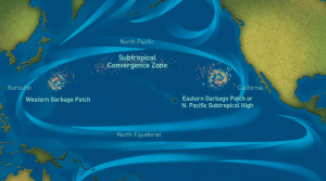 The Great Pacific Garbage Patch, What Can You Do? - dHarmic Evolution Podcast